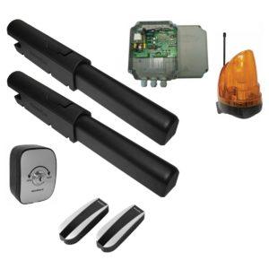 Комплект привода SL-500 для сдвижных ворот